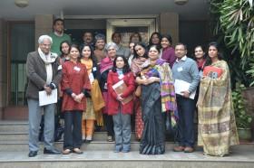 Gender and Education Seminar5